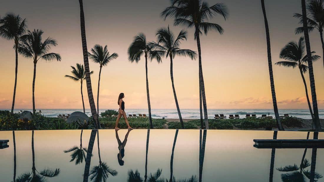 Kona, Hawai