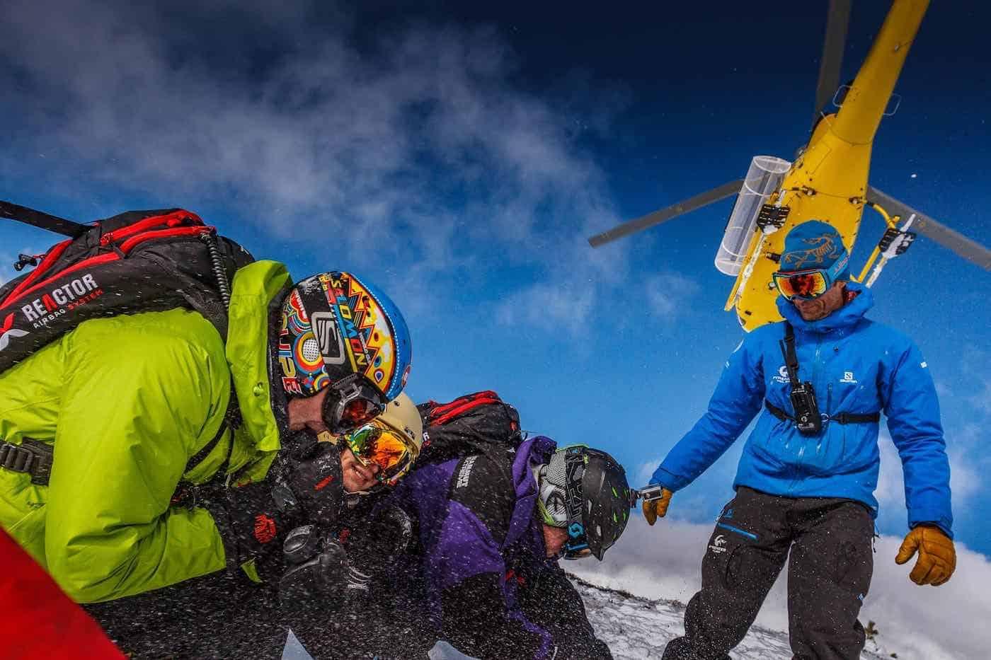 Rafaelhoteles by La Pleta inaugura temporada de esquí con un paquete diseñado para disfrutar de la nieve a todo lujo