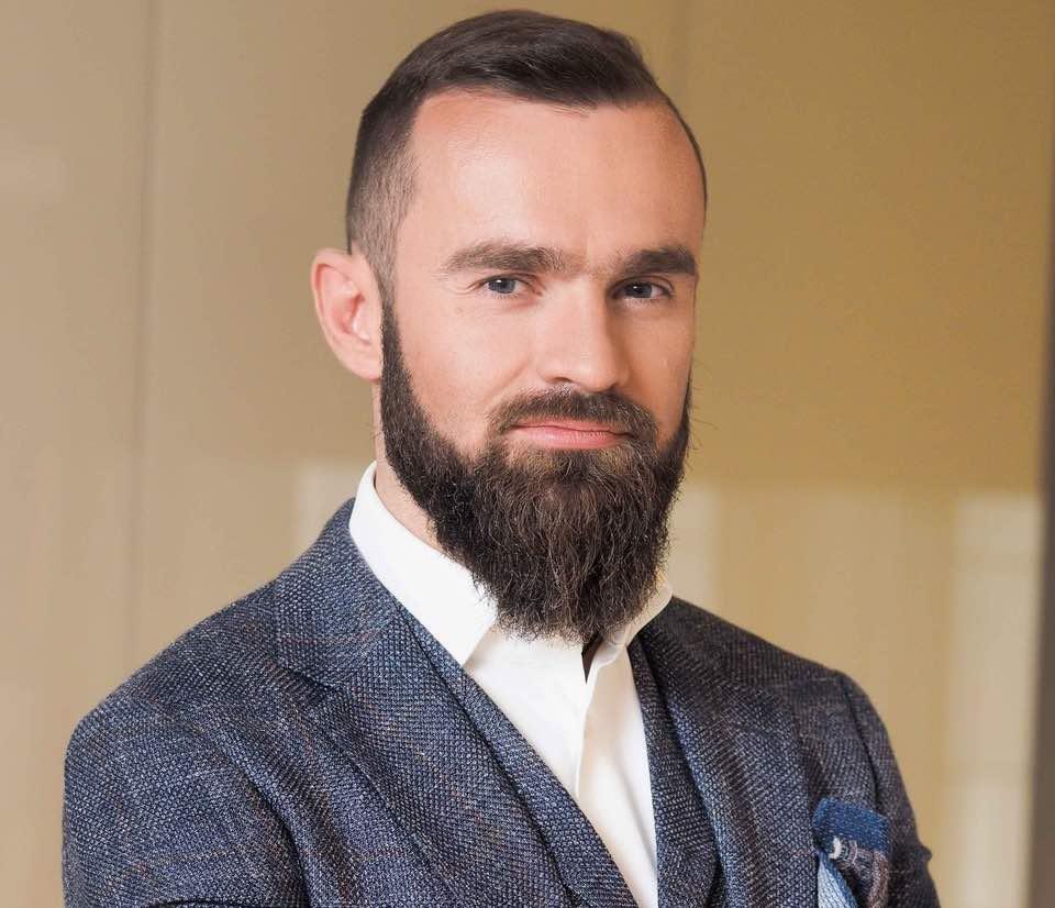 Sebastian Kulczyk - El hombre más rico de Polonia