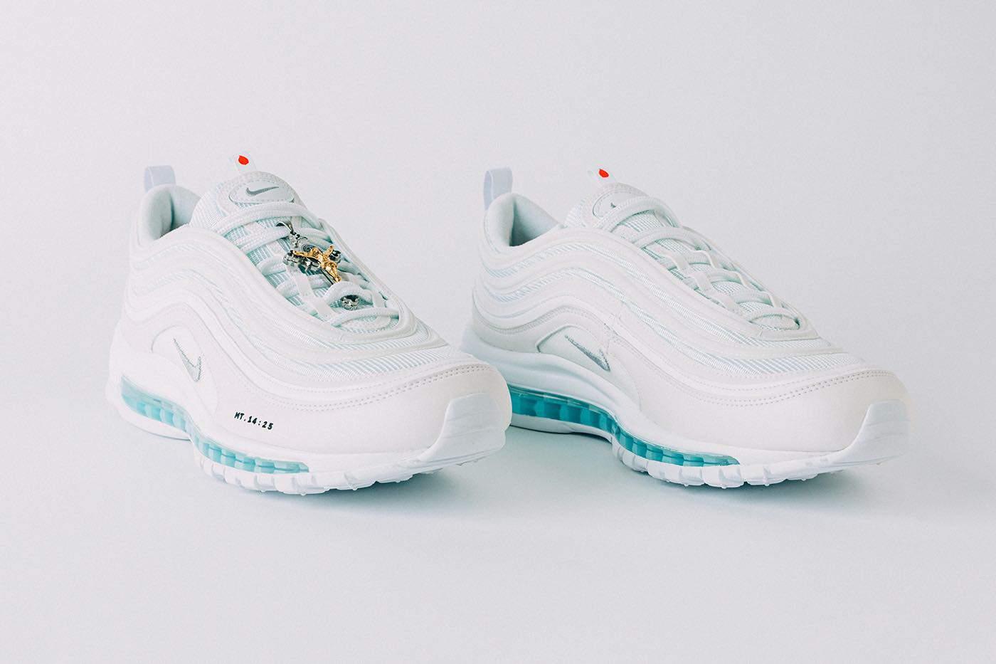 air max 97 blancas precio