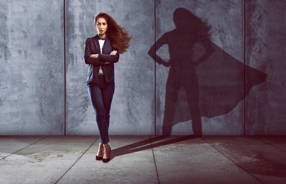 Mujeres exitosas: La coach empresarial que ayuda a las emprendedoras a ser dueñas de su tiempo
