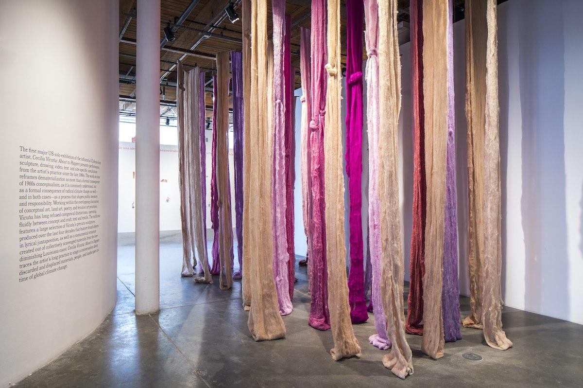 Museum Of Contemporary Art North Miami (MOCA)