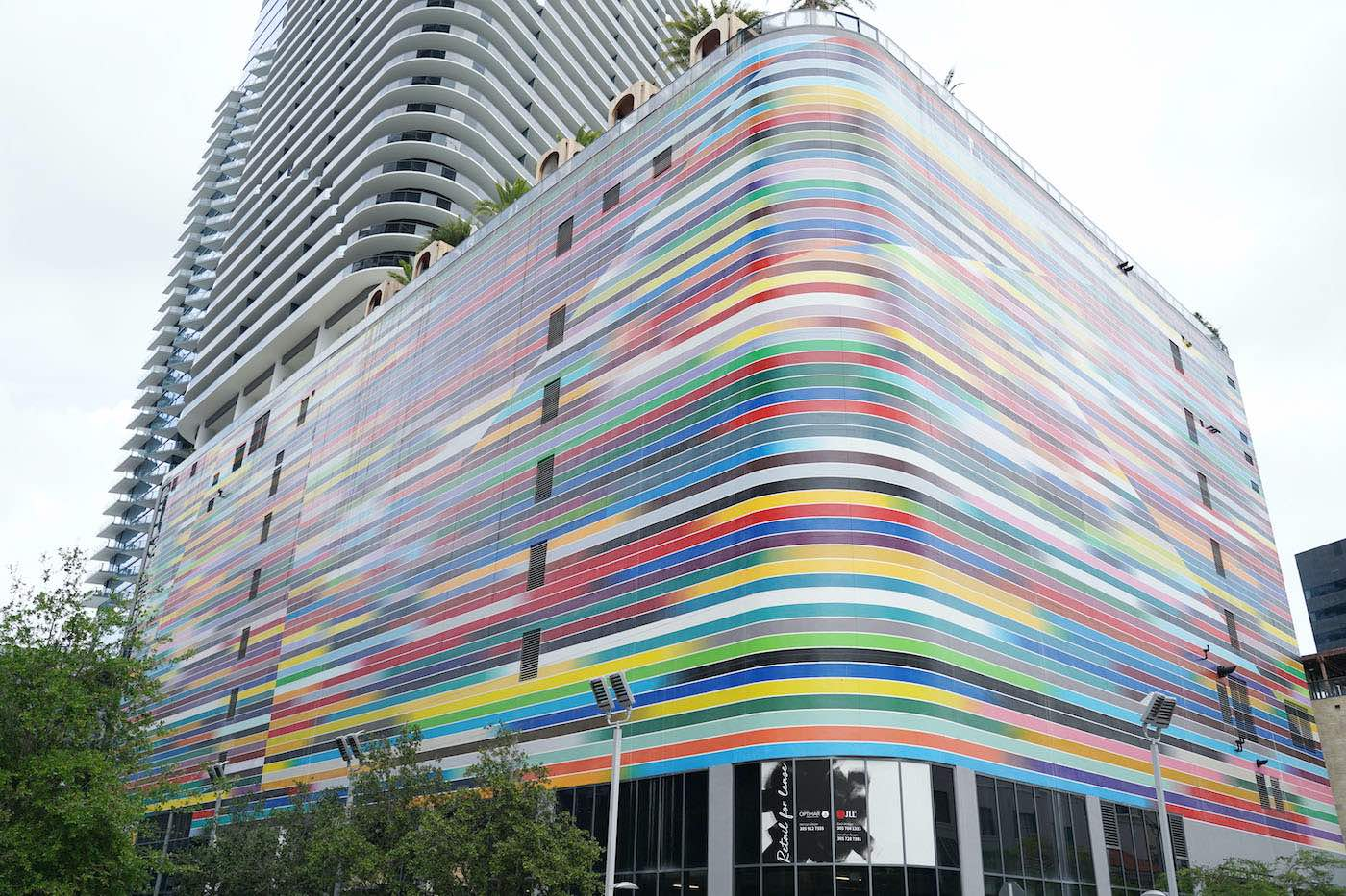 Hoteles de lujo en Miami con tarifas a partir de $109 para Black Friday