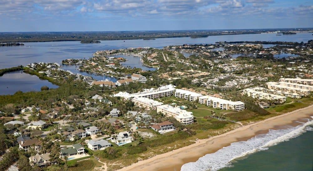 Indian River Shores, Florida