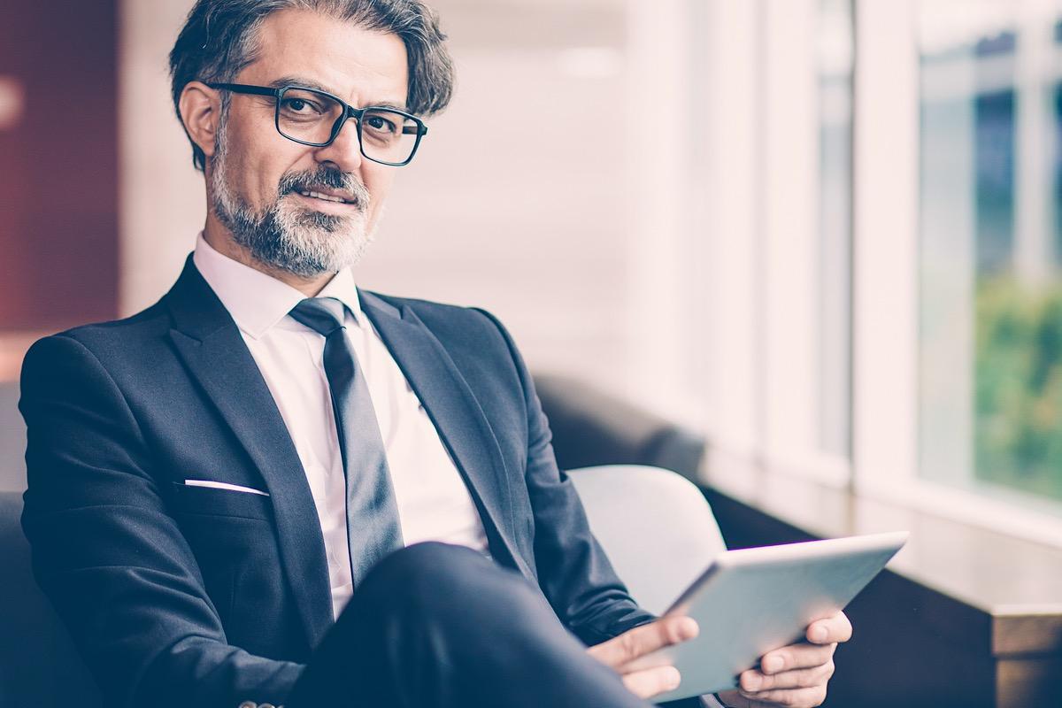 Un pequeño análisis de cada una para que conozcas las claves para alcanzar el éxito personal y profesional.