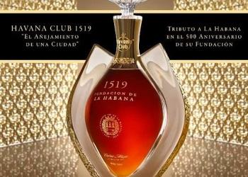 Havana Club 1519