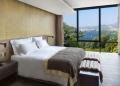 Escapadas de invierno para disfrutar de este idílico hotel y del Valle del Duero portugués.