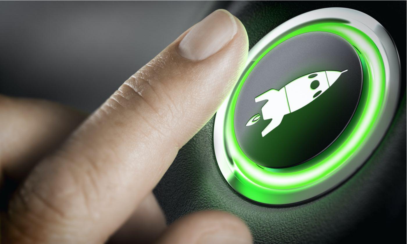 10 consejos para acelerar tus finanzas personales