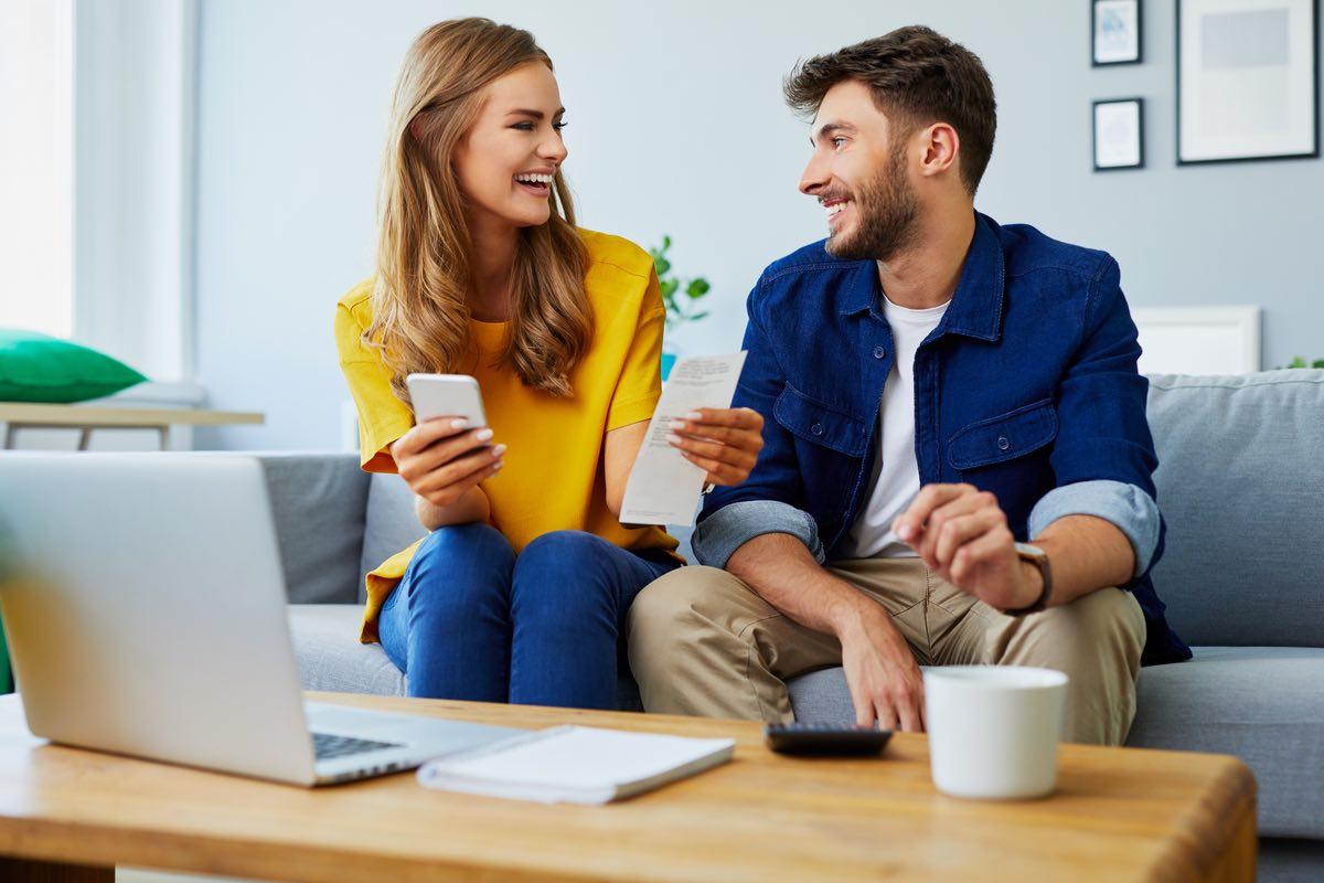 10 consejos para el manejo de las finanzas en pareja