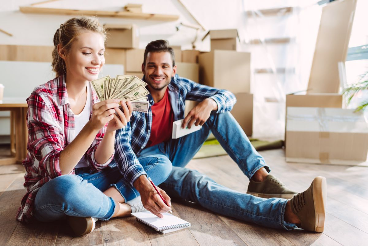 10 consejos para comunicarte mejor con tu pareja sobre el dinero