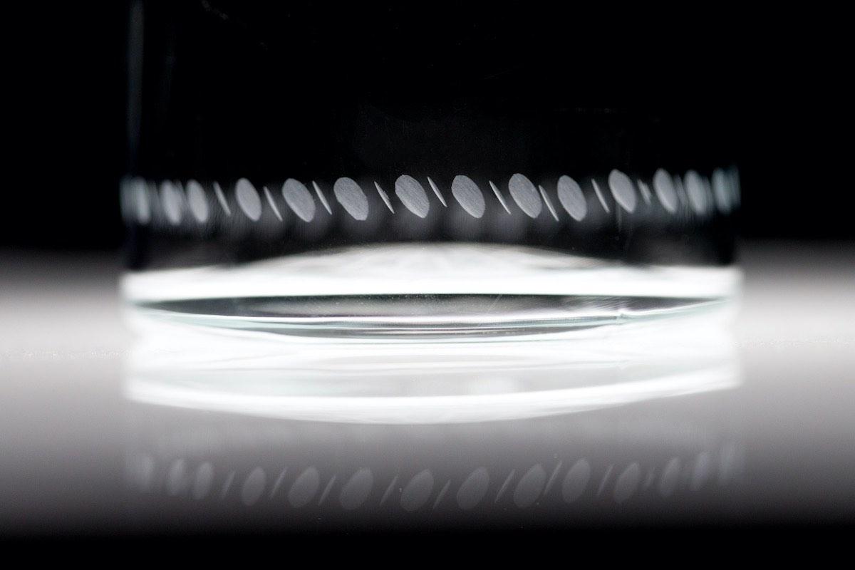 InVisible: el cristal que protege nuestras mejores historias