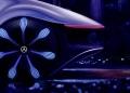 Un concepto sostenible inspirado en Avatar