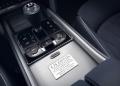 La producción de esta limusina de lujo finalizará en la primavera de 2020.