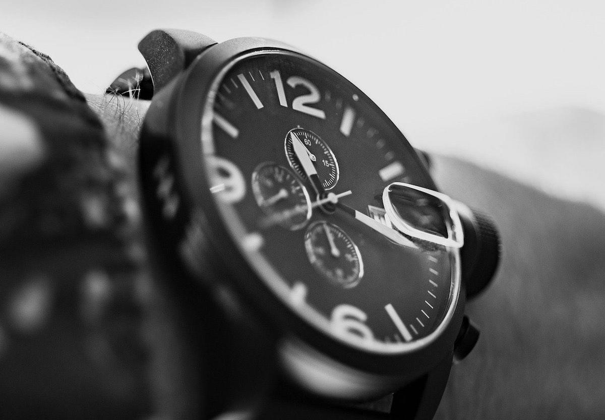 Relojes de lujo de segunda mano, el regalo perfecto para esta Navidad