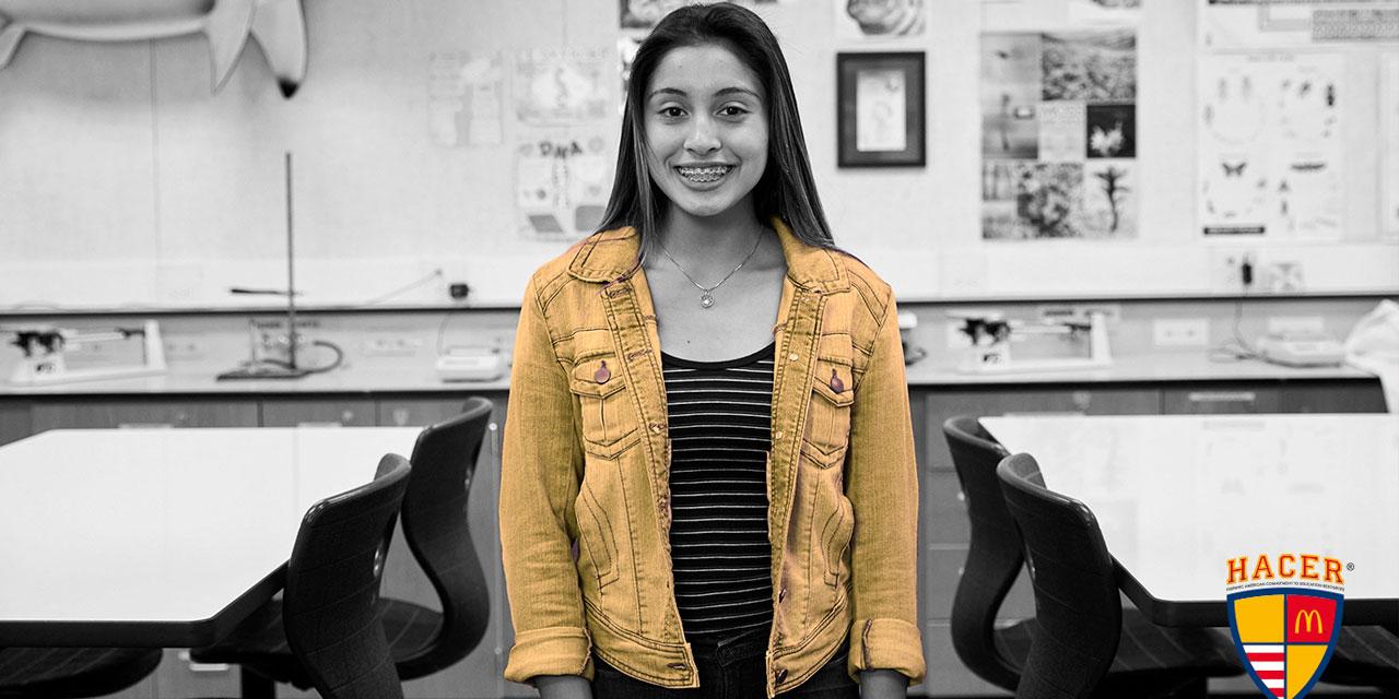 Los estudiantes hispanos pueden recibir hasta $100.000 en becas