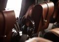 Airbus + Aston Martin presentan el lujoso helicóptero ACH130 Aston Martin Edition