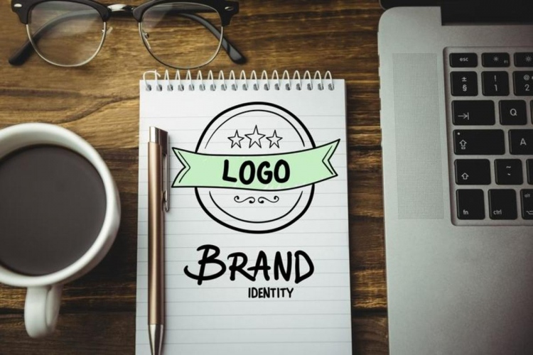 Cree un diseño de logotipo de sitio web ganador: reglas y características