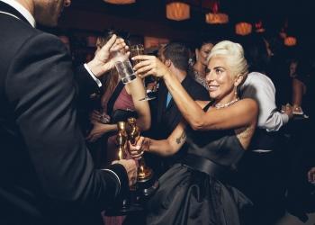 Vive la temporada de premios en Los Ángeles como toda una celebridad