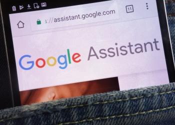 500 millones de usuarios alrededor del mundo usan el Asistente de Google