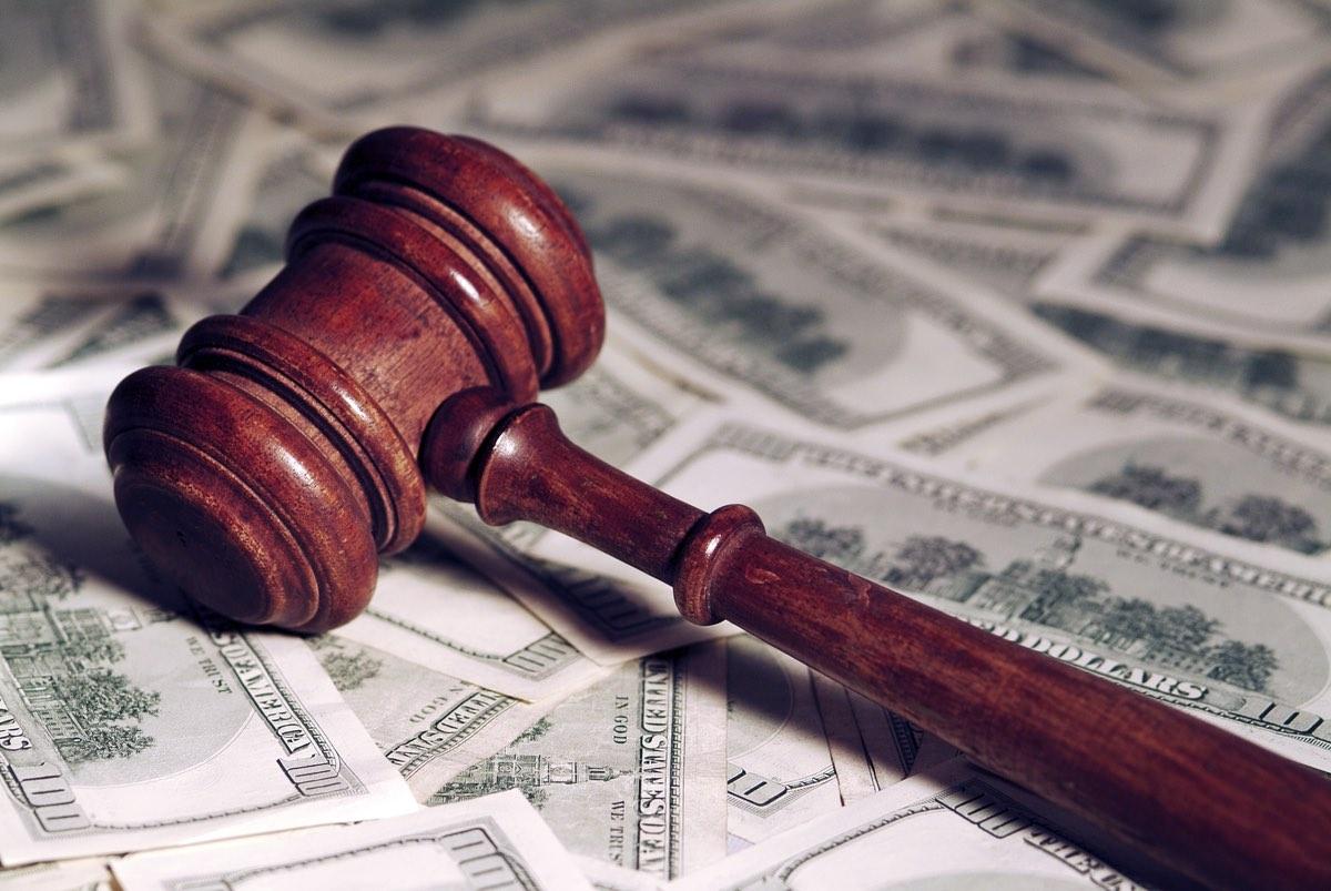 10 leyes irrefutables de finanzas personales con Andrés Panasiuk