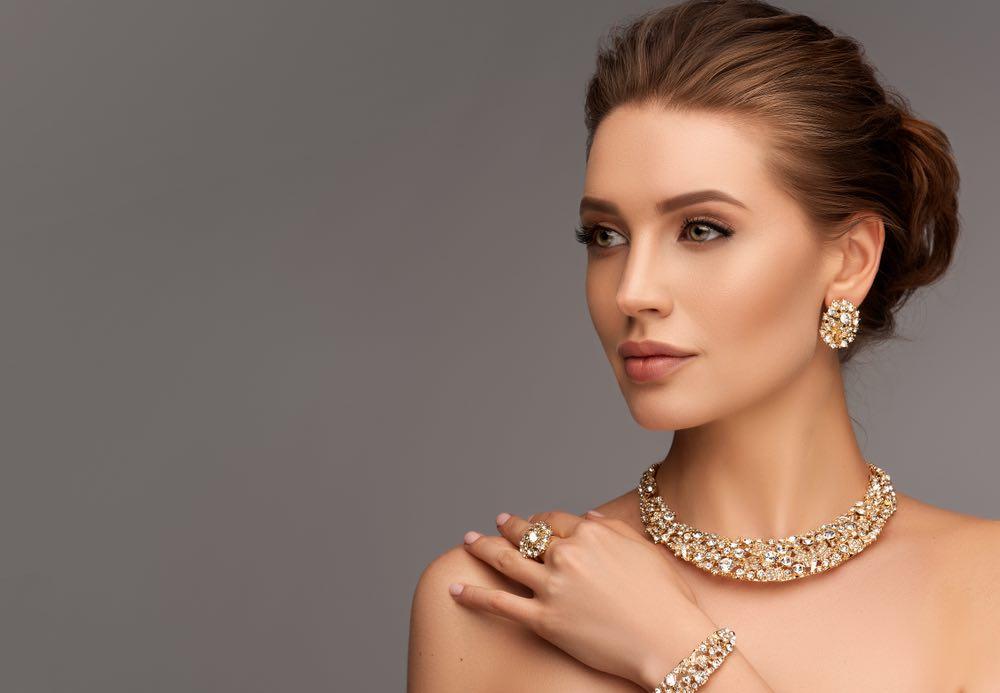 5 compras de lujo que nunca te arrepentirás de hacer