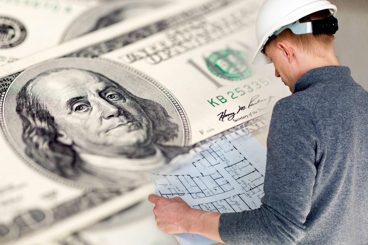 El poder de la ingeniería inversa en las finanzas personales