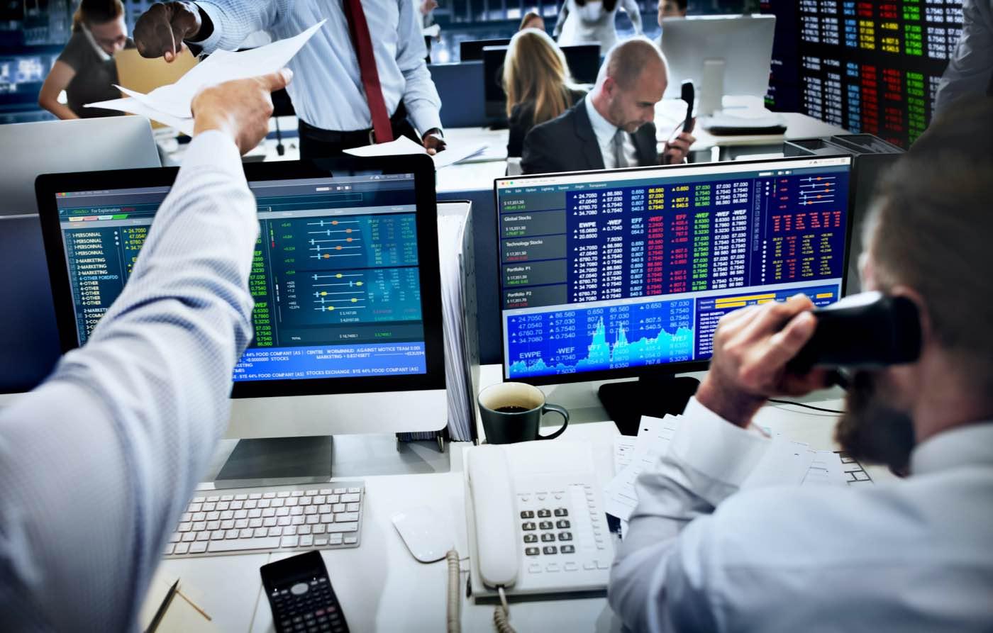 12 consejos para tus finanzas personales por inversionistas de Wall Street