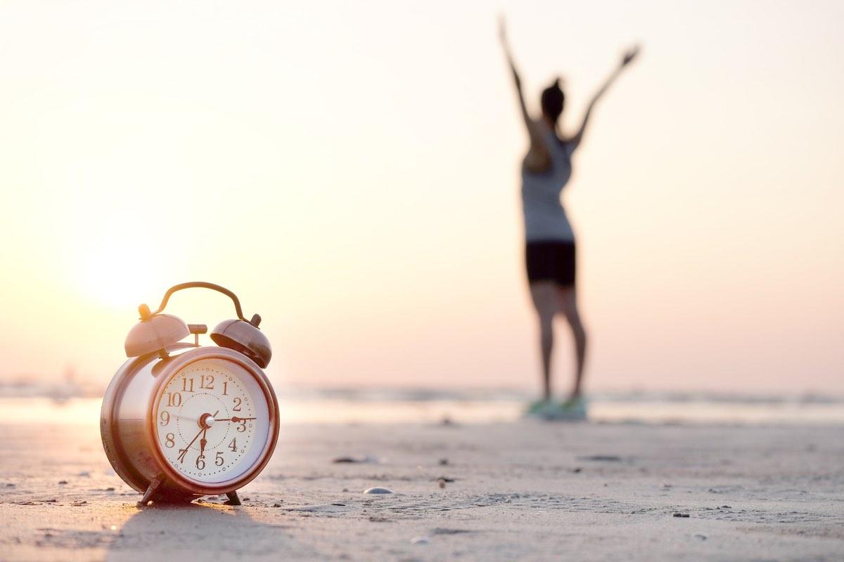 15 hábitos diarios que si logras cambiar te harán millonario
