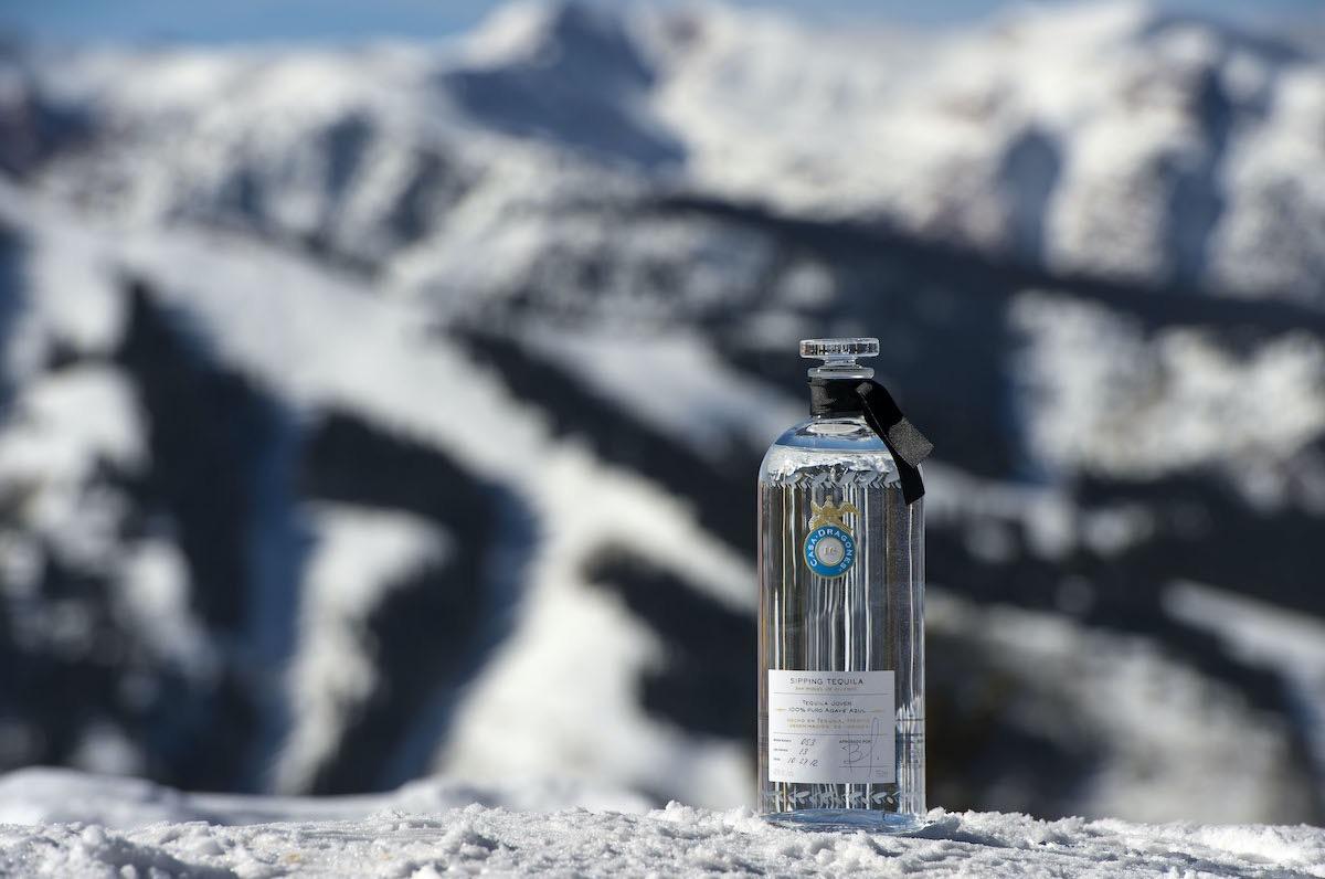 ¿Estarás en Vail o Aspen en estas vacaciones?