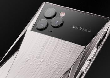 Un iPhone 11 Pro inspirado en el Tesla Cybertruck