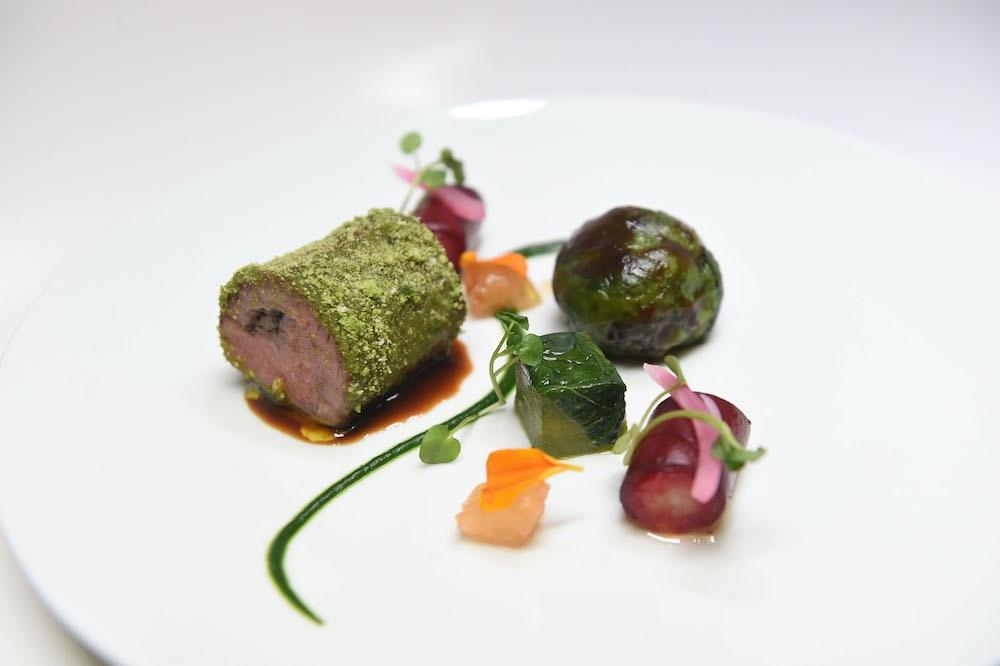 Bal Harbour anuncia la segunda edición de Haute Cuisine: La travesía gastronómica más exclusiva
