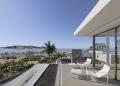 Las Atalayas de Abama: Corona-Amaral Arquitectos ultima un impresionante proyecto de 10 villas de lujo.