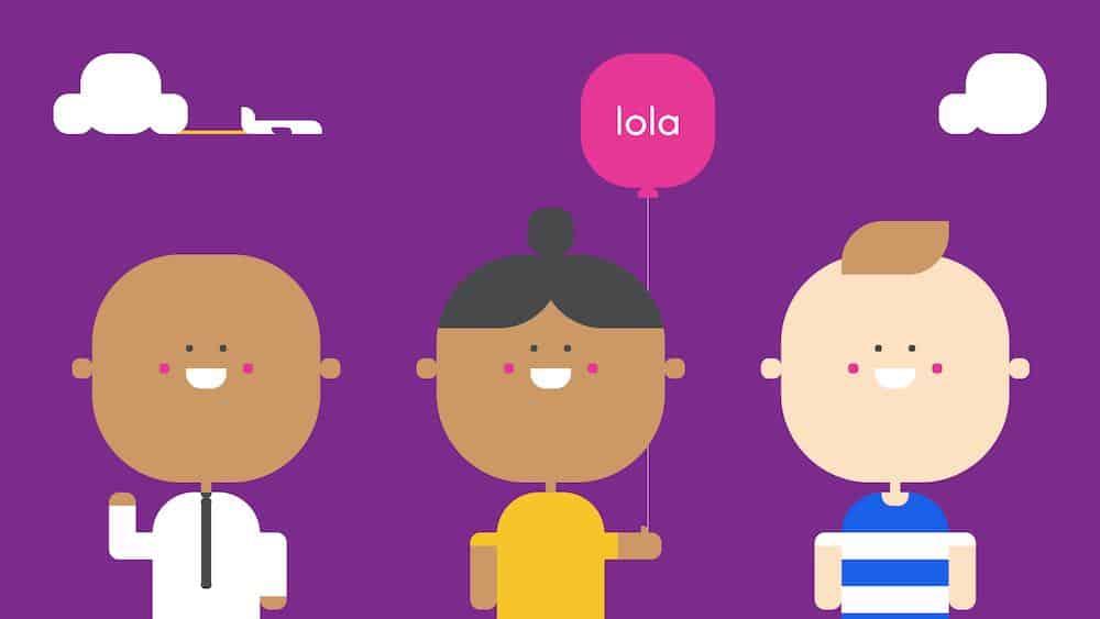 Lola.com