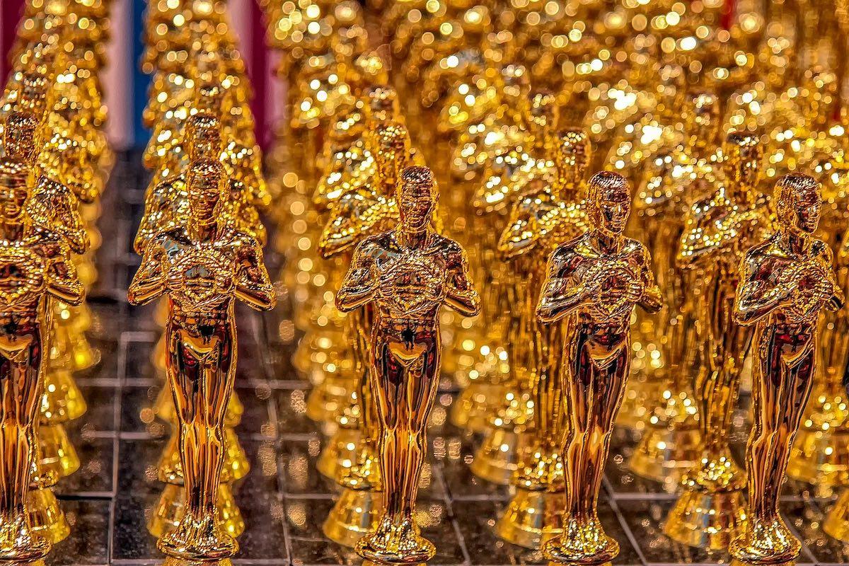 Oscars 2020: desafía a tu cinéfilo interior con los especiales de los casinos en línea