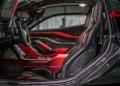 SSC presenta un hipercoche de fabricación estadounidense con 1.750 caballos de fuerza