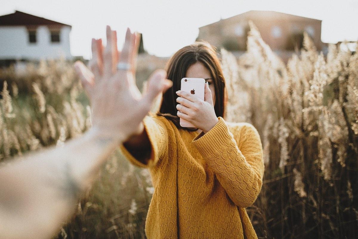 Cinco fantásticas Apps que las parejas amarán tener este 14 de febrero
