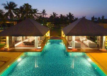 15 increíbles diseños de piscinas para tú próxima casa