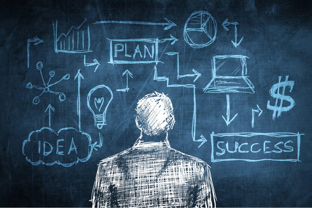 10 claves para el éxito: Descubre cómo lograr todos los objetivos que te propongas este 2021