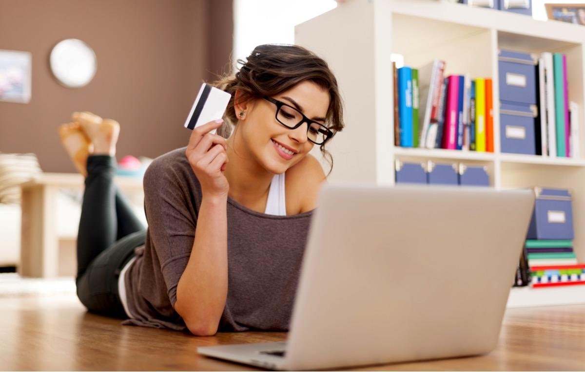 12 consejos para comprar en tiendas online