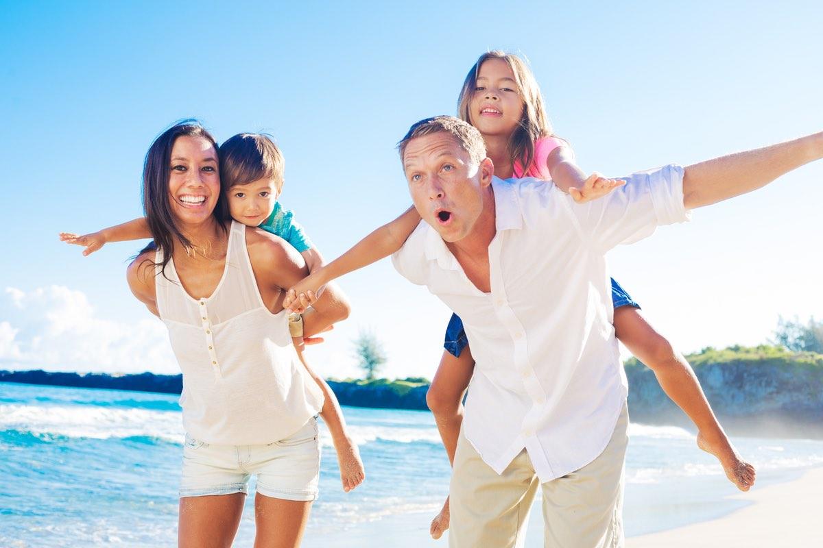 10 consejos para disfrutar las vacaciones cuidando tus finanzas