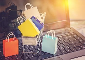 Comprar en tiendas online