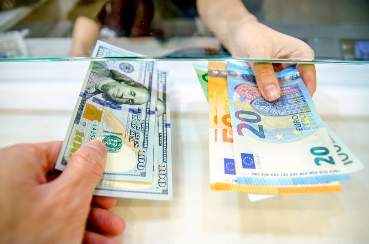 ¿Es el dinero realmente tan importante?