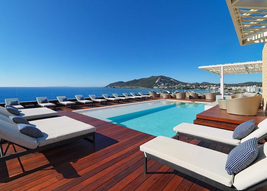 Aguas de Ibiza Grand Luxe