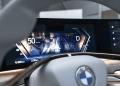 El totalmente vehículo eléctrico alemán entrará en producción en 2021.