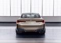 El totalmente eléctrico BMW i4 Concept está a un paso de entrar en producción