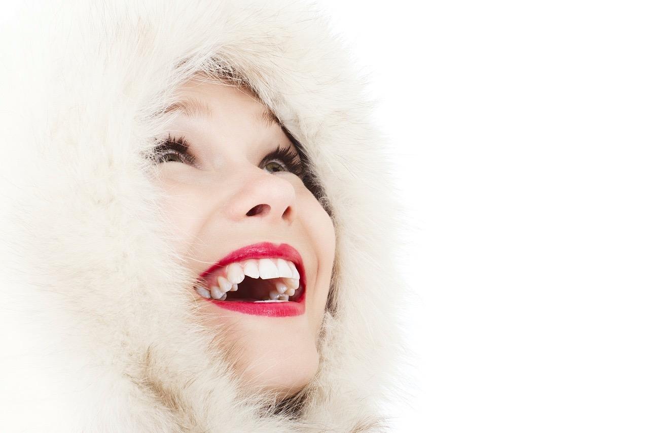 Cómo protegerse del frío en invierno