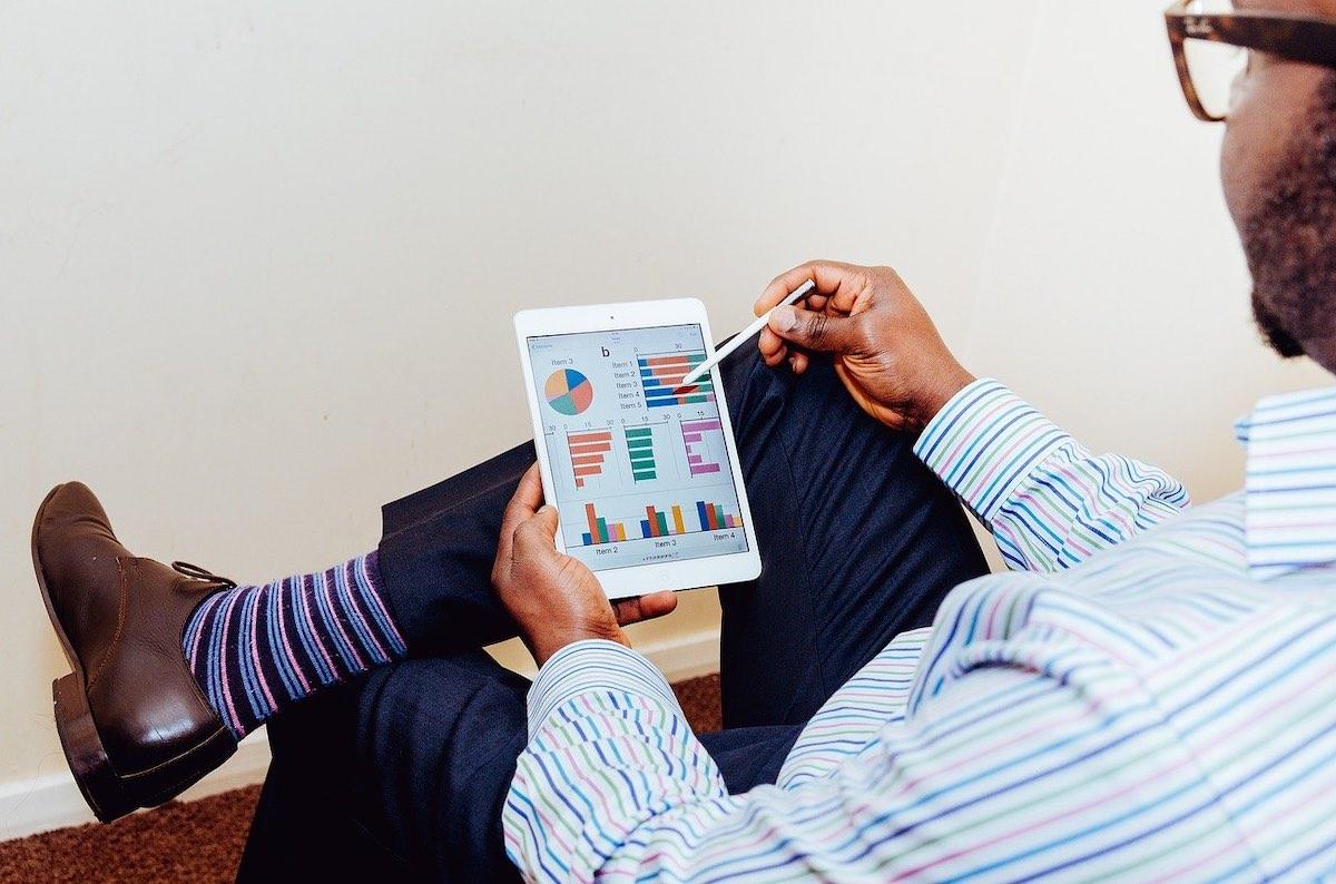 ¿Cómo acelerar tus finanzas personales en tu trabajo?