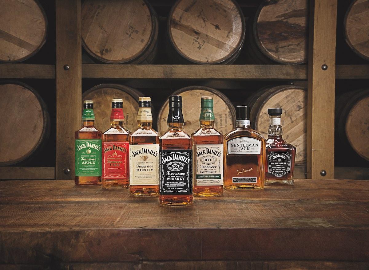 Jack Daniel's presenta 'Viernes de Jack',una serie de clases de coctelería con la ganadora World Class México.