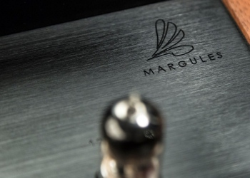 Margules Group