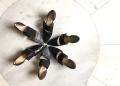 5yMedio, en pausa por COVID-19, anuncia salto a 100% digital